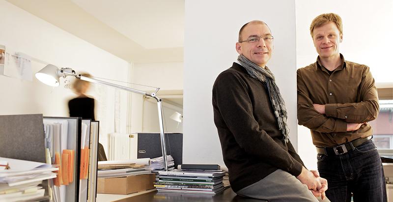 Architekten Konstanz krehl girke architekten konstanz büro und kontakt